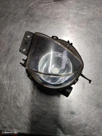 FAROL DE NEVOEIRO DIREITO BMW SERIE 3 E90 E91 6948374