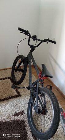 Sprzedam rower typu BMX WIPE 100