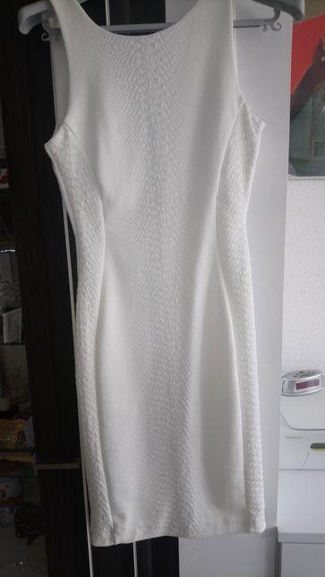Sukienka + marynarka