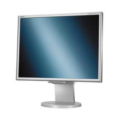 """Монітор NEC 21.3"""" MultiSync LCD2170NX /1600x1200 (4:3) / DVI, VGA"""