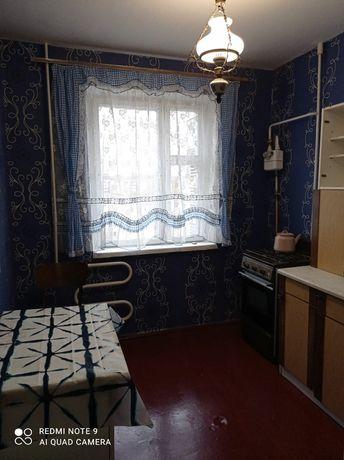 Здам однокімнатну квартиру по вул. Конякіна