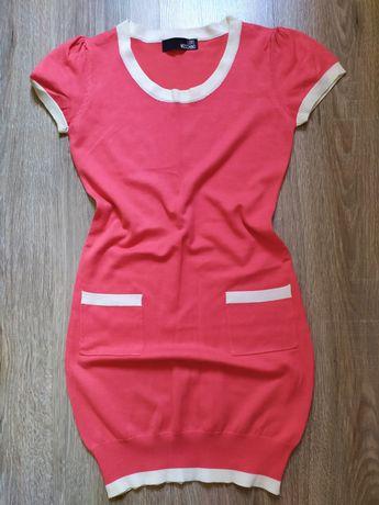 Платье  новое, туника
