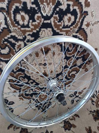 Трюковое колесо bmx WTP