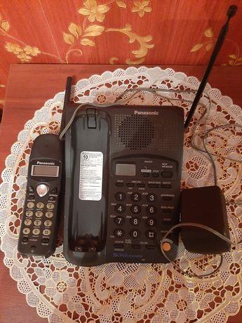 Срочно продам телефон