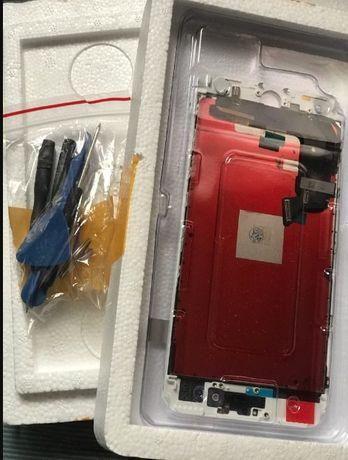 LCD / Ecra Novo para iPhone 7 AAA+
