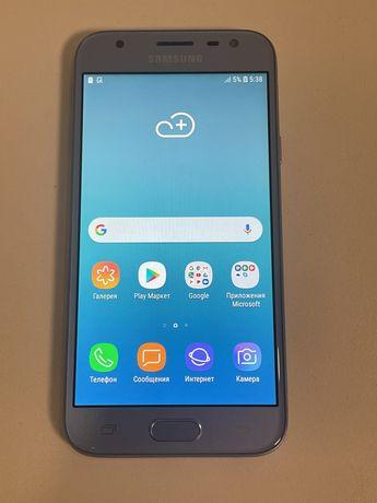 Samsung galaxy j3 2017 (j330) 2/16