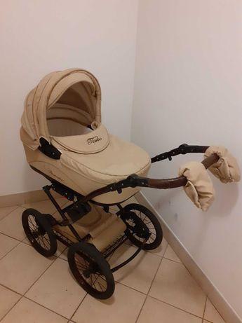 Wózek Tako Acoustic