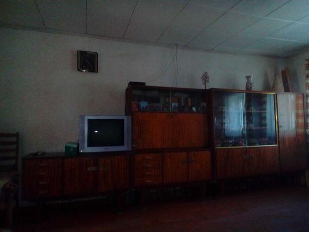 Продам дом в Киевском районе