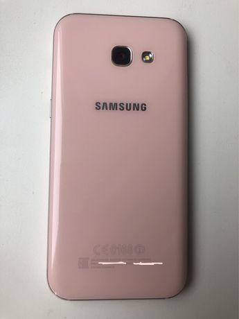 Samsung A 5 2017 DUOS 3/32 GB