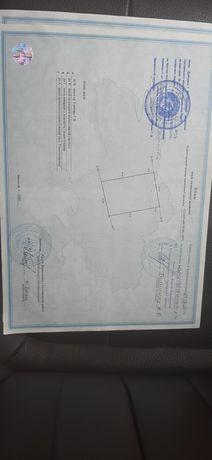 Продам земельный участок в с. Циганское