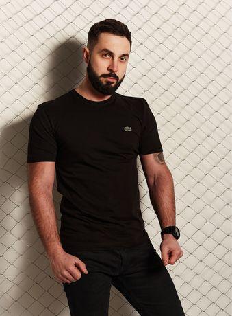 Футболка|мужская футболка|lacoste|мужская одежда|одяг