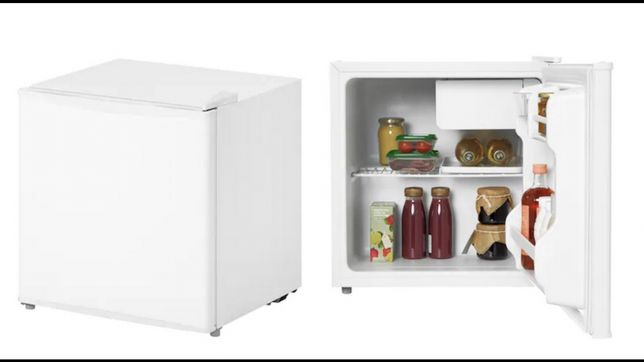 Refrigerador TILLREDA   Ikea.