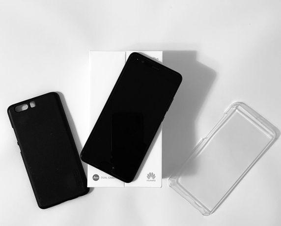 Huawei P10 Plus 4/64