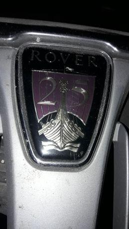 РОЗБИРАЮ Rover 25, 2.0 дизель, Срочно, відам дешево деталі