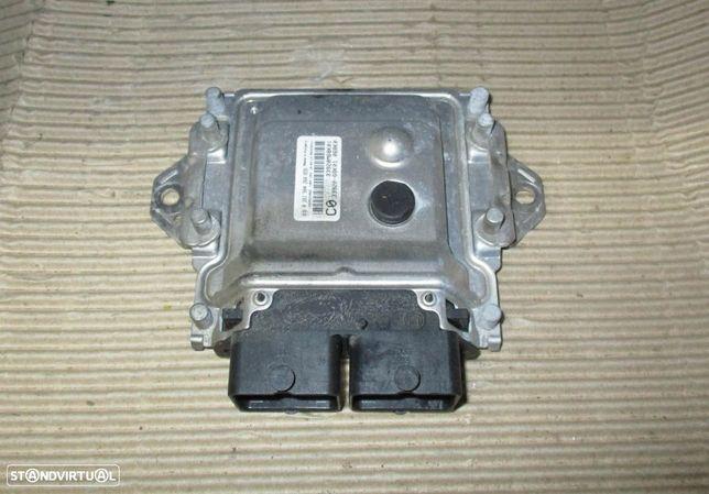 Centralina para Suzuki Alto 1.0i (2010) 0261S04260 33920M68K01 33920-68K01