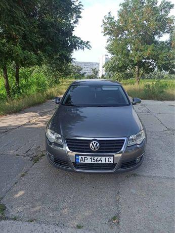 Продам Volkswagen Passat