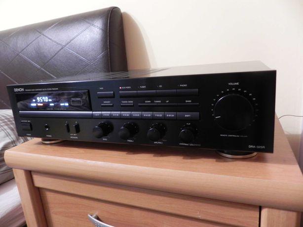 Amplituner DENON DRA-325R