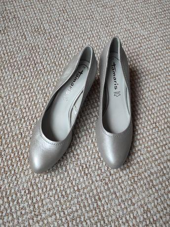 Туфли лодочки кода Tamaris