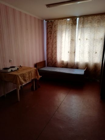 Реальна оренда кімната в гуртожитку 1200грн