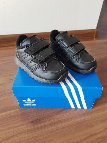 Buty Adidas rozmiar. 21