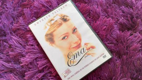 Emma - Gwyneth Paltrow