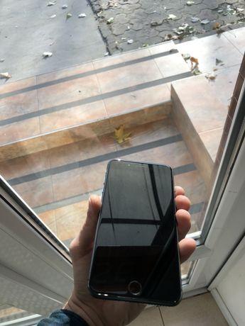 Б/у Apple Iphone 8 Plus 64GB Space Gray