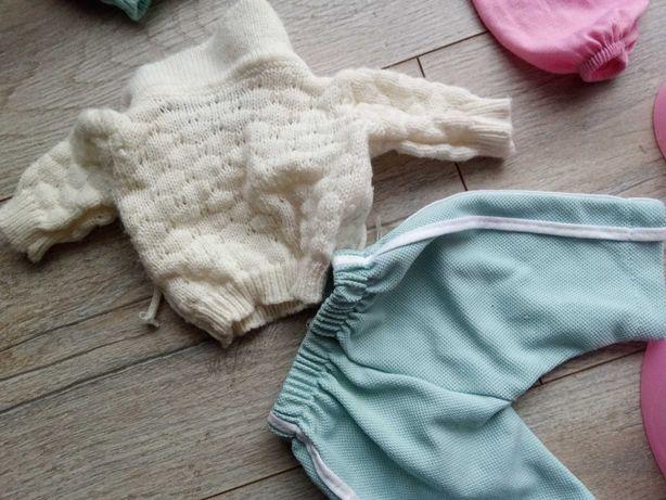 кукла беби бон и одежда