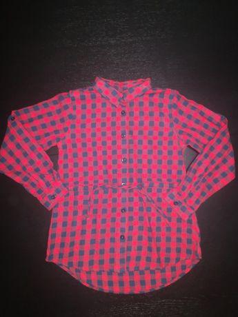 Koszula Endo 116
