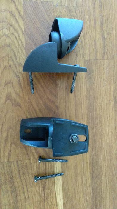 uchwyty do głośników Vogel's VLB 500 Sosnowiec - image 1