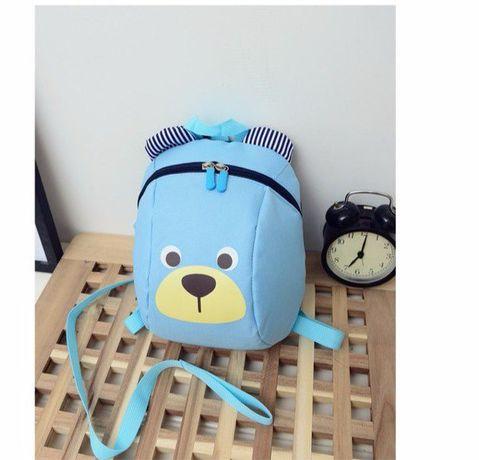Рюкзак портфель сумка для детей детский сумка дитяча