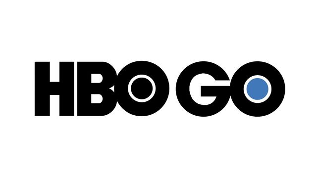 HBO go premium 12 Msc