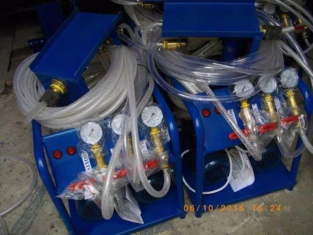 Бизнес оборудования для утеплииеля Пенопласт, пеноизолен, минвата, эко