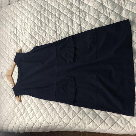 Sukienka GAP rozmiar M