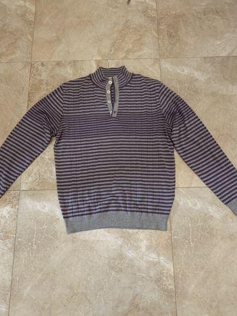 Продам мужской красивый свитер