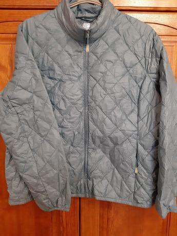 Куртка жіноча демисезон