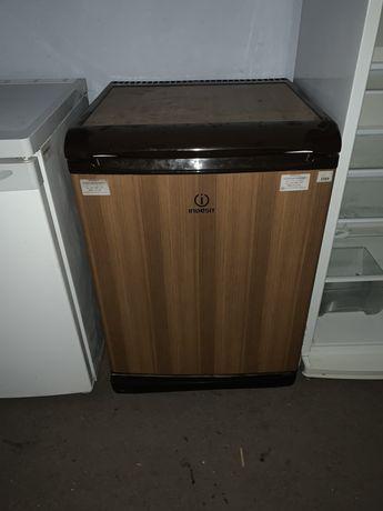 Холодильник на время ремонта/учебы/съёмок/временно/в бытовку