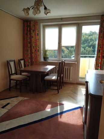 Mieszkanie Gdynia Os. Moniuszki 3 pok. widok na morze do wynajęcia
