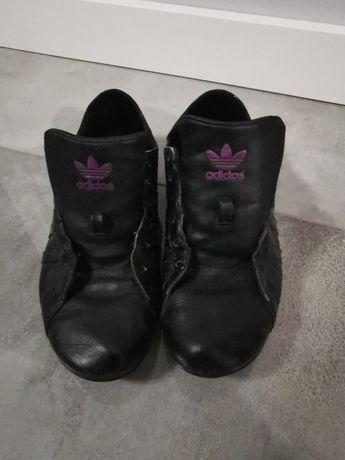 Adidasy adidas 39 1/3