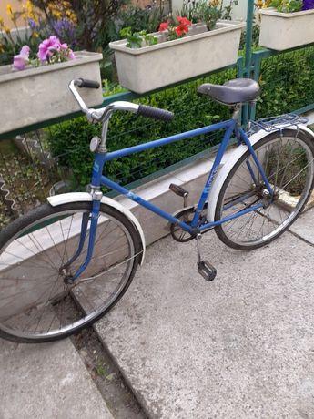 Продам велосипед ММВ3
