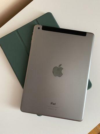 ipad air 128 gb планшет