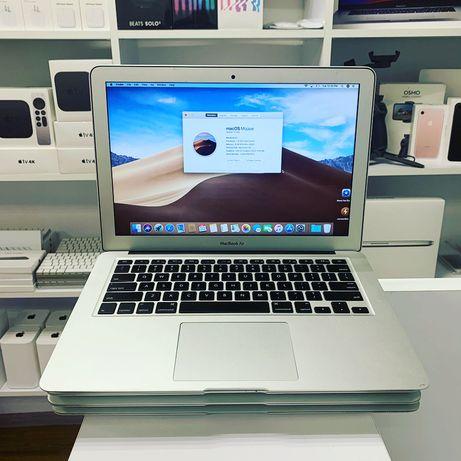 Macbook air 2014 i5-1.3/8/128-256gb 2015 2017 2020
