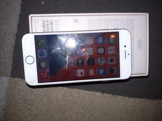 Telefon IPhone 8 64 g b