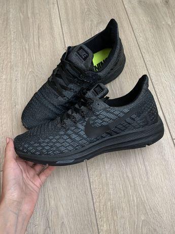 Красовки чоловічі Nike