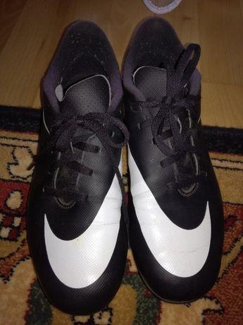 Sprzedam korki Nike rozmiar 37,5