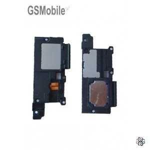 Alto falante buzzer para Xiaomi Mi A1 / Mi 5X / MDG2