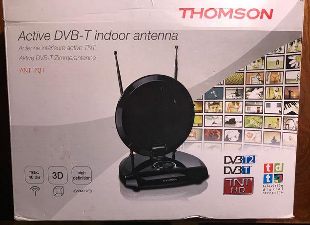 Antena Thomson ANT1731