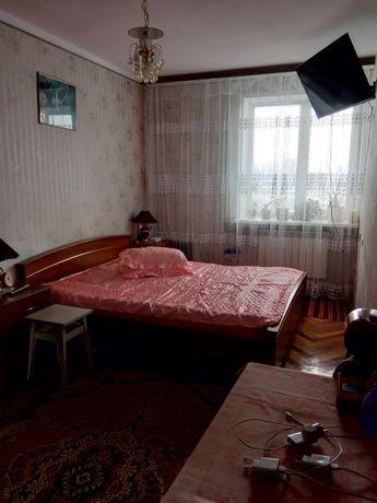 Продам Комнату в блочном общежитие