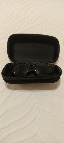 Óculos de Sol Arnette (rayban, carrera, prada, oakley, fendi, Gucci)