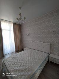 Продам 1-комнатную квартиру в Аркадии (13)