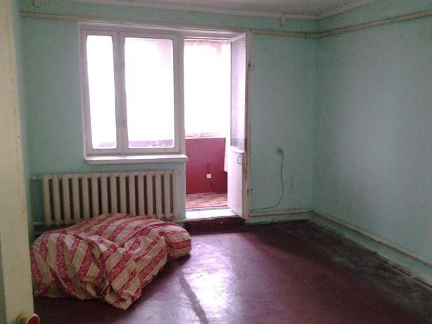 Продам квартиру срочно возможен обмен
